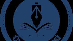 2018-2019 Bahar Yarı Yılı Final Sınav Tarihleri