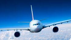 !!! 4. Sınıf Öğrencilerinin Dikkatine – HYB444 Sivil Havacılık Eğitim Uygulamaları II – Ders Seçimi
